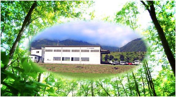 機械設計・機械製造・部品製作・省力化機械製造は長野県駒ヶ根市 株式会社 タケガミ機械設計まで